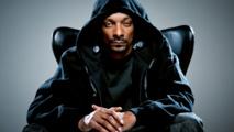 Snoop Dogg  retourne à ses racines rap  et sort un  nouvel album