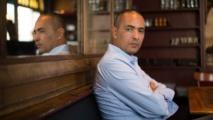 Affaire Kamel Daoud: une Cour d'appel se dit incompétente