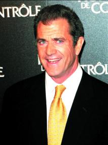 Ces grands rôles que les stars ont refusés : Mel Gibson
