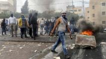 L'Autorité palestinienne rejette la violence contre les civils après l'attentat de Tel-Aviv