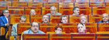Les Groupes socialistes au Parlement interpellent le gouvernement sur ses engagements non tenus