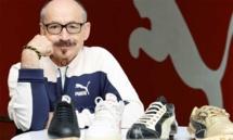 Adidas et Puma, frères ennemis jusqu'au bout des pieds