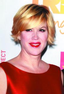 Ces grands rôles que les stars ont refusés : Molly Ringwald