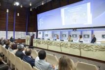 La FAO et l'OIT de concert pour lutter contre le travail des mineurs dans l'agriculture