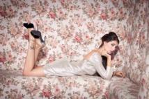 "La jeune  Marocaine  Sara Ichara  élue ""Miss Arabe 2016"""