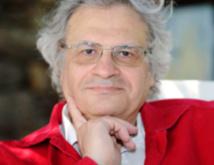 Amin Maalouf sur une TV israélienne, polémique au Liban