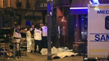 De nombreux  morts et blessés lors d'une fusillade dans un night-club de Floride