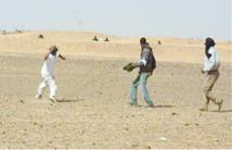 La succession de Mohamed Abdelaziz suscite des remous au Polisario
