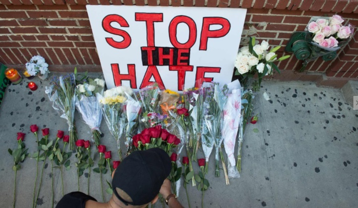 Les Etats-Unis meurtris par le carnage d'Orlando