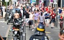 Russie et Angleterre menacées de disqualification