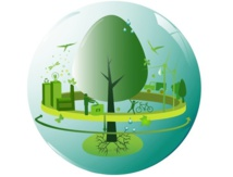 Pour la mise en place d'un système d'échange d'informations en matière d'écologie industrielle