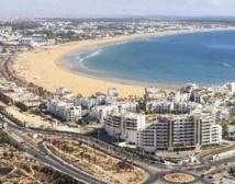 Marrakech et Agadir dans le TOP 10 des destinations préférées des Français