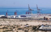 """Le Baloutchistan s'ouvre à la Chine, espérant un """"grand bond en avant"""""""