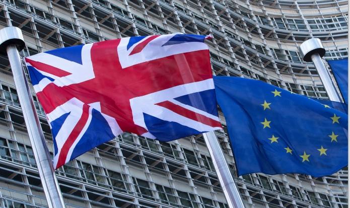 Au Royaume-Uni quand le camp du Brexit pavoise, les marchés dépriment