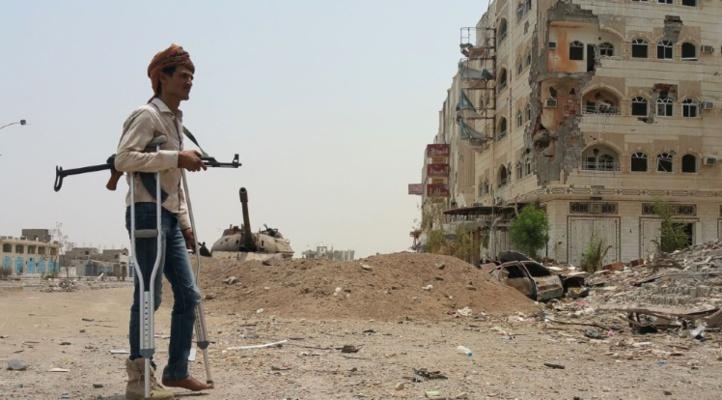 Malgré huit semaines de pourparlers, la méfiance demeure de mise au Yémen