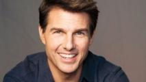 """Tom Cruise de retour au Maroc pour le tournage de """"The Mummy"""""""