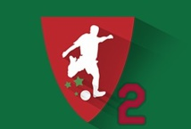 Trois clubs de l'Elite au moins diront adieu à l'édition 2015/16 de Dame Coupe