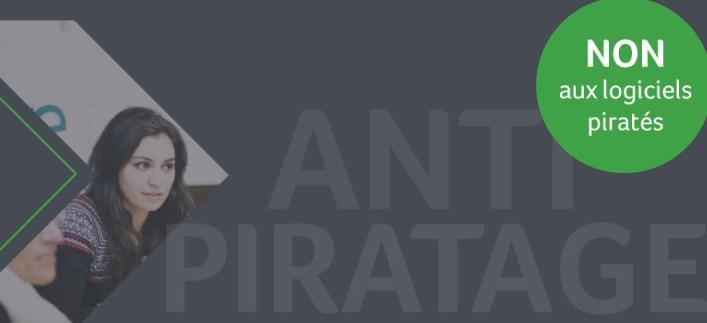 Minimiser les risques liés au piratage informatique et favoriser la productivité des entreprises