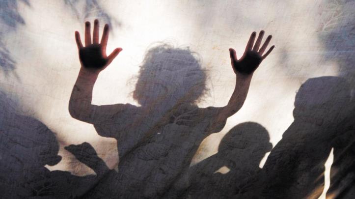 """Droits de mineurs, un souci tout aussi mineur au Maroc :  Pour """"Kids Rights"""", on est les cancres de la classe"""