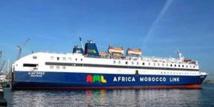 La BMCE et le groupe grec Attica lancent une compagnie  marocaine de  transport maritime