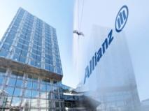 Un accord entre Zurich et Allianz pour la cession de sa filiale au Maroc