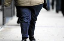 """La malnutrition devient la """"nouvelle norme"""""""