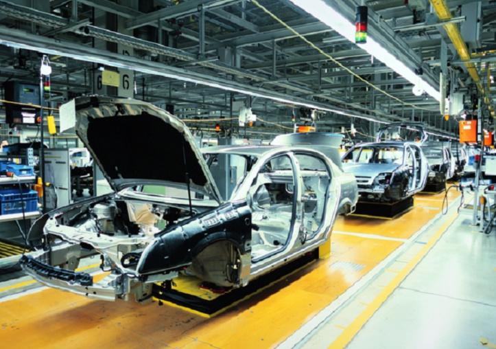 La productivité, levier de compétitivité au Maroc