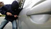 Démantèlement à El Jadida d'un réseau criminel spécialisé dans le vol des voitures