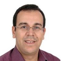 Parution d'un nouvel ouvrage de Mohamed Thami Al Harrak sur la religiosité actuelle et ses enjeux