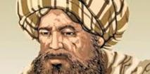 Al-Battani, un astronome précurseur