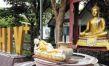 La Thaïlande est le premier pays en Asie à éliminer la transmission du VIH de la mère à l'enfant