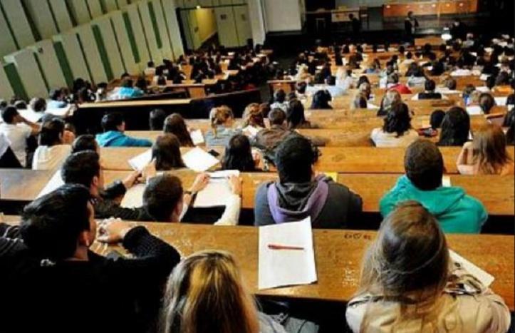 """Naissance à Fès d'une """"Conférence intercontinentale des universités et grandes écoles"""""""