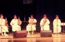 La Rencontre des musiques andalouses de retour à Chefchaouen