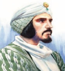 Al-Kindi Philosophe hellénisant de langue arabe