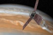 Juno prête pour un rendez-vous avec Jupiter
