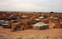 Le Maroc appelle à l'enregistrement des populations des camps de Tindouf