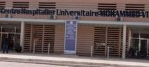 Le CHU Mohammed VI de Marrakech se dote de la première banque d'os au Maroc
