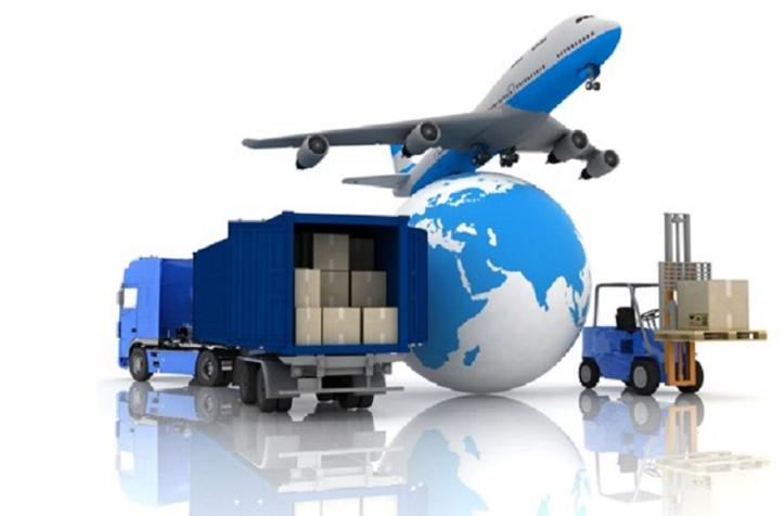 Le secteur de la prestation logistique fait flor s au maroc for Salon transport et logistique