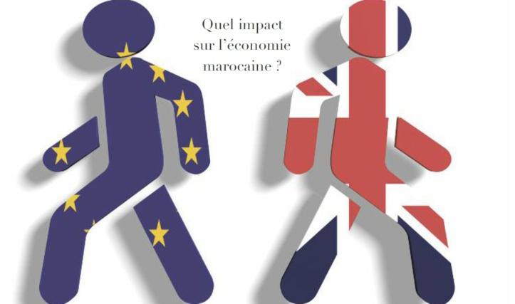IMPLOSION : L'UE amputée de la Grande-Bretagne