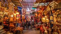 Plus de 11 MDH d'exportations de produits de l'artisanat à Nador