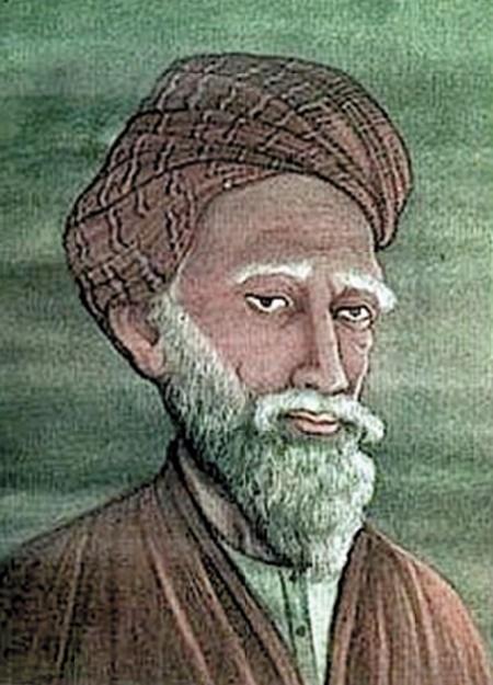 Al-Mas'ûdî : L'encyclopédiste et le polygraphe