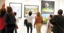 """L'art de la tolérance"" s'expose à Rabat"