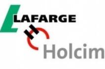 Visa de l'AMMC pour la fusion-absorption Lafarge Ciments et Holcim Maroc