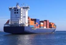 Contraction des échanges commerciaux Suisse-Afrique à 4,37 milliards d'euros