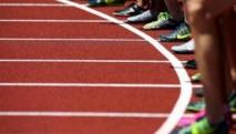 Le Maroc 9ème au championnat d'Afrique d'athlétisme