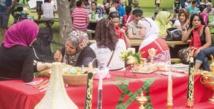Pour les Marocains de Washington, le Ramadan est le moment où le mal du pays se fait le plus vif