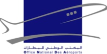 L'ONDA prend part aux travaux du Conseil d'Eurocontrol