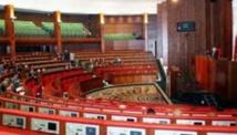 La réforme des retraites passe le cap de la Chambre des conseillers
