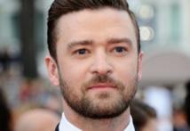 Justin Timberlake humilié par la communauté noire américaine