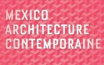 Mexico vante son cachet architectural moderne aux influences maroco-andalouses
